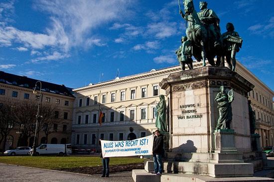 beratung_rechtshilfe_lichtblicke2010