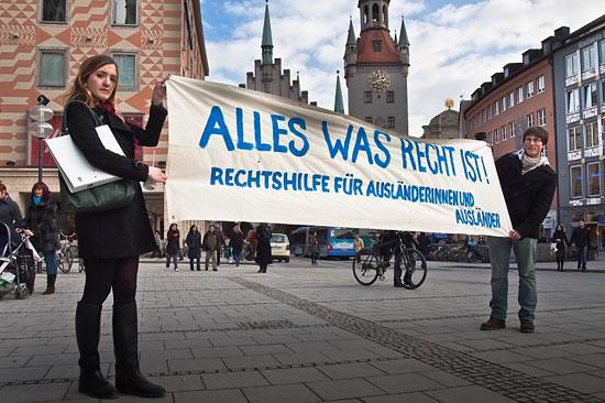 chronologie_rechtshilfe_lichtblicke2010