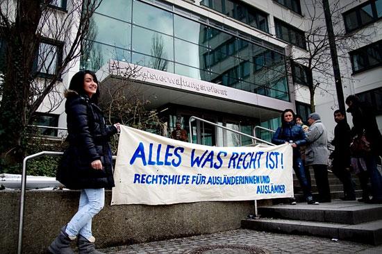 menschenrechte_rechtshilfe_lichtblicke2010