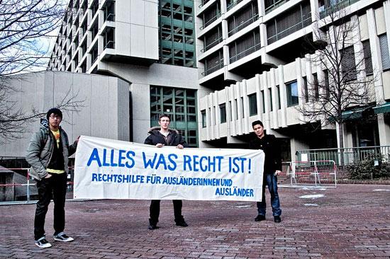 statistik_rechtshilfe_lichtblicke2010