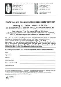 seminar_2005