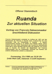 stammtisch_ruanda_96