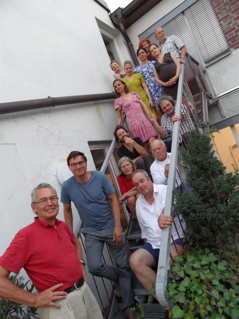 2015 Juli RH-Essen 035